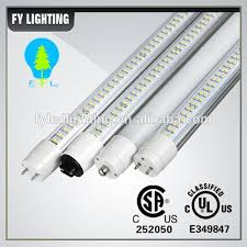 dimmable led wholesale led suppliers alibaba