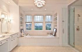 Bathroom Makeup Vanity Lights by Best Lighting For The Bathroom Porch Advice