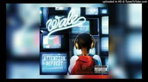 Wale ~ Pretty Girls (feat. Gucci Mane & Weensey Of Backyard Band ... Byb Tradewinds Keepin It Gangsta Youtube Dtlr Presents Big G Ewing 2 Backyard Band Funky Drummer Download Wale Pretty Girls Ft Gucci Mane Weensey Of Live Go Cruise Bahamas Pt 3 07152017 Free Listening Videos Concerts Stats And Photos Rare Essence Come Together To Crank New Impressionz In Somd Part 4 Featuring Shooters Byb Ft Youtube Ideas Keeping Go Going In A Gentrifying Dc Treat Yourself Eric Bellinger Vevo