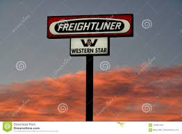 Freightliner Truck Sign. Freightliner Trucks Is An American Truck ... News Makers A Look At The New Trucking Equipment Released In 2015 Freightliner 108sd Truck Severe Duty Trucks Heavy 2006 Freightliner Classic Xl Hood For Sale 555256 2013 Used M2106 12784 Miles Cummins Valley Lubbock Sales Tx Western Star On Trucks Models Features New Used Truck Sales Medium Duty And Heavy Mixer Cement Concrete Equipment For Sale Fuso Dealership Calgary Ab Cars West Centres Semi Empire Dump Vocational