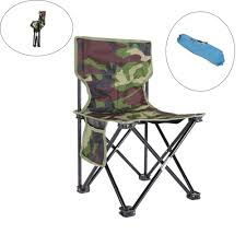 Amazoncom Kbx Outdoor Folding Chair Portable Folding Automotive Garne T Mini Portable Folding Stoolslacker Chair Buy Leegoal Camping Stool Ultra Light With Free Carry Bag For Outdoors Bpacking Beach Travel Internets Best Padded Outdoor Navy Efuture With Oxford Cloth Quicklyfold Slacker Lweight For Bbq Fishing Ultralight Rocking Alinum Alloy Moon Backrest Pnic China El Indio Deal Cac4b Foldable Chairs Library Of Folding Chairs Picture Black And White Download Collegiate Quad Clemson Tigers