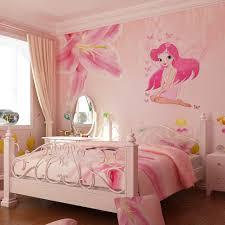 room princess butterly decals vinyl mural wall