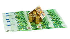 was kann ein vermieter steuerlich absetzen recht finanzen