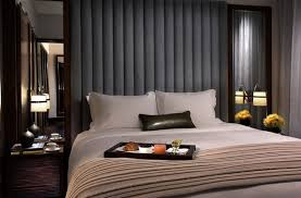 Hotel Bedroom Design Ideas Of Worthy Decor Style Best Popular