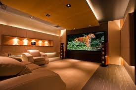 Great pictures of Home Theater Rooms Page 2 AVS Forum
