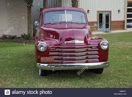 100 1950s Chevy Truck Era Stock Photos Era Stock