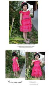 40 best girls dresses images on pinterest girls summer dresses
