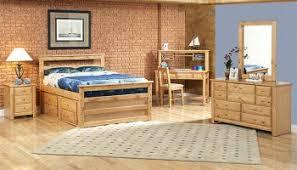 Trendwood Bunk Beds by Trendwood Youth Bedroom Bunkhouse 2 Drawer Underdresser High