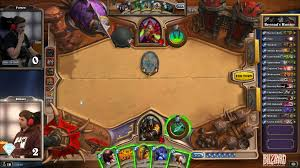 Priest Deck Hearthstone Basic by The Three Things A Deck Needs To Break Hearthstone U2013 Enter The Hearth