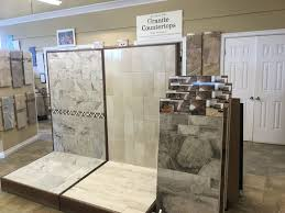 Genesee Ceramic Tile Dist Inc by Trends In Tile Brighton U0027s Choice For Tile