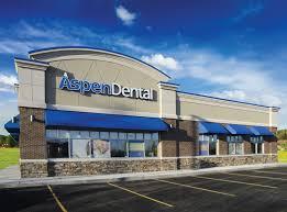 Dental Front Desk Jobs Mn by Find A Dental Office Aspen Dental