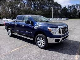Luxury Used Diesel Pickup Trucks For Sale In Florida | Diesel Dig 1996 Ford F250 73l Powerstroke Diesel Crew Cab For Sale Freightliner Food Truck Used Sale In Florida Elegant Chevy 2500 For Has Maxresdefault On Cars Design 47 Expert Trucks Autostrach Ford F250 Single Cab In Cars On 2017 Chevrolet Silverado 2500hd Pricing Features Ratings And Hot Shot Hauler Expeditor Tsi Sales Duval Kerrs Car Inc Home Umatilla Fl Haims Motors