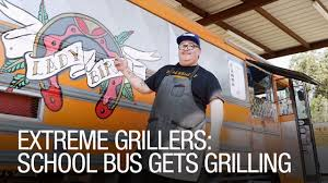 Extreme Grillers: School Bus Gets Grilling - YouTube Alisa Matthews Uxui Designer Food Trek Ladybirds 62 Photos 49 Reviews Bars 5519 Allen St The Book Reviewthe Ladybird Of The Hangover Youtube Stoops Chef Crew Hosts Thai Popup At My Table Almost Perfect Pear Bread Lady Bird Truck Nine Trucks You Should Chase After This Fall Eater Houston Haute Wheels Festival 2013 Event Culturemap Ladybird Grove And Mess Hall How It Works Baby For Grownups Grown Texas Guide To Of The British Isles Amazoncouk Harry Styles