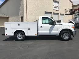 Best Of 20 Images Used Trucks Pittsburgh | New Cars And Trucks Wallpaper Intertional 4300 In Pittsburgh Pa For Sale Used Trucks On 2017 Mack Gu713 Triaxle Steel Dump Truck For 576506 The Images Collection Of Of In Tysons Solutions Truck New Nationwide Cars And By Owner Spokane Craigslistpittsburgh Total Image Auto Sport Martin Gallery Rolloff Truck For Sale 11495 Luxury Under 5000 Mini Japan Ford E350 Van Box With 600 Miles Priced