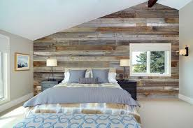 Ravishing Rustic Wall Sconces Home Renovations Bedroom Contemporary With Barn Board Wrought Iron Decor