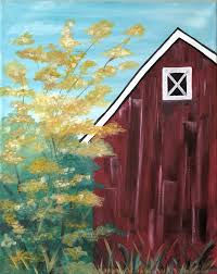 Countryside Barn Painting - 8/16/2015 — Crafted Buzz Paint Parties Ibc Heritage Barns Of Indiana Pating Project Barn By The Road Paint With Kevin Hill Landscape In Oils Youtube Collection 8 Red Barn Pating Print For Sale Rebecca Johnson Painter Sculptor Barns Pangctructions Original Art Patings Dlypainterscom Carol Schiff Daily Pating Studio Landscape Small Grand Teton Original Oil Wyoming Tetons Kristen Jsen Abstract Figurative Mixed Media Saatchi Art Evernus Williams Big Oil Alabama Artist Gina Brown