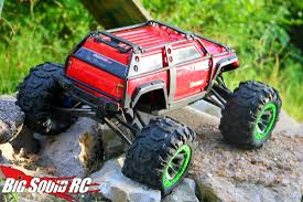 Everybody's Scalin' For The Weekend – How Does The Summit Fit In ... Everybodys Scalin For The Weekend How Does Summit Fit In Traxxas Summit Large S Dome Light With Shade 3w Four Lights Used Proline Readying New Ram 1500 Body Tmaxx Revo Savage Rc Adventures The Reaper Dual Motor Mega Traxxas Buy Traxxas Summit Wheel And Get Free Shipping On Aliexpresscom 110 Txrxlipo 350 Groups Custom Candy Purple Pear White Chrome Gmc Proline Topkick 4wd Rtr Tqi Automodelis Hobby Pro Now Pay Later Truck My Scale Search Rescue Creation Sar