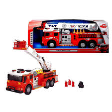 Kids Large Fire Truck Big Toy Lights Sound Water Pump Fighters ... Buddy L Fire Truck Engine Sturditoy Toysrus Big Toys Creative Criminals Kids Large Toy Lights Sound Water Pump Fighters Hape For Sale And Van Tonka Titans Big W Fire Engine Toy Compare Prices At Nextag Riverpoint Ford F550 Xlt Dual Rear Wheel Crewcab Brush Learn Sizes With Trucks _ Blippi Smallest To Biggest Tomica 41 Morita Fire Engine Type Cdi Tomy Diecast Car Ebay Vtech Toot Drivers John Lewis Partners
