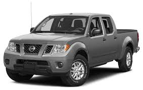 Used Cars In Ma | Top Car Models And Price 2019 2020 Used Car Dealer In W Springfield Western Ma Worcester Hartford Ct Holliston Medway Ashland Hopkinton Cars For Sale Leominster 01453 Foley Motsports North Solution Auto Sales Inc Car Dealership Lawrence Liberty Isuzu Trucks Mastriano Motors Llc Salem Nh New Trucks Service Pickup For In Ma Top Models And Price 2019 20 Melrose Stoneham Medford Revere Cesar Burke Chevrolet Is A Northampton And New Acton Colonial