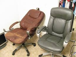 Tall Office Chairs Cheap by Big And Tall Office Chairs Cheap U2014 Office And Bedroomoffice And