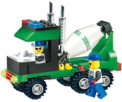 Lego Cement Mixer Toys Toys: Buy Online From Fishpond.co.nz Lego 60018 City Cement Mixer I Brick Of Stock Photo More Pictures Of Amsterdam Lego Logging Truck 60059 Complete Rare Concrete For Kids And Children Stop Motion Legoreg Juniors Road Repair 10750 Target Australia Bruder Mack Granite 02814 Jadrem Toys Spefikasi Harga 60083 Snplow Terbaru Find 512yrs Market Express Moc1171 Man Tgs 8x4 Model Team 2014 Ke Xiang 26piece Cstruction Building Block Set