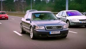 IMCDb 2002 Audi A8 2 8 quattro Sport D2 [Typ 4D] in