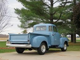 100 5 Window Truck 192 GMC Pickup Earlywine Auctions