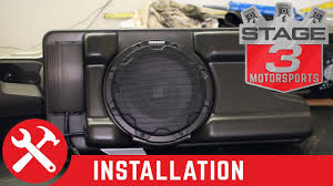 2008-2016 F250/F350 Kicker VSS Substage Powered Subwoofer Kit ... The Best Budget Subwoofer 38 Fresh Truck Bed Liner Spray Boxsprings Bedden Matrassen Best Car Subwoofer Brands Top 10 Pick Speakers 2016 Reviews Amazoncom Audiobahn Tq10df 1200w Shallow Mount Budget Subwoofers Under 50 And 100 4 Great Buys In 2019 Bass Head Subs For Big A Tight Space Specific Bassworx Of 2018 Quality And Enclosures 20 Seat Ultimate Guide Rated Component At Crutchfieldcom 10inch