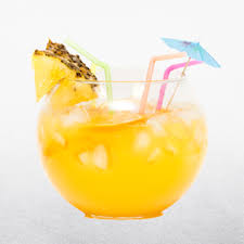 Blue Chair Bay Rum Kenny Chesney Contest by Archives Recipes U2013 Blue Chair Bay