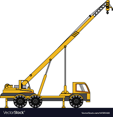 Color Image Cartoon Construction Crane Truck Vector Image The Parking Lot Is A Few Truck Cranes Orange And Yellow Colors 90 Ton Grove Tms 900e Hydraulic Crane Service Rental Truck Crane Rental Consolidated Rigging 80 800e Transport Hire Alaide Sa City Trucks Noor Enterprise Tadano Introducing The New Righthand Drive Mounted Specialized Material Handling Heila 2007 Imt 3820 For Sale Spencer Ia 24599291 2018 Manitex 40124 Shl Boom Truck For In Solon Ohio On Xcmg Official Manufacturer Xct80 80ton Buy Altec Ac38127s Telescopic Boom Youtube