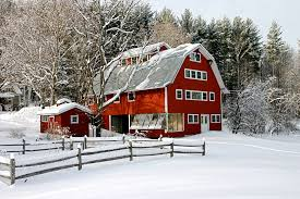 Most Charming Vermont Bed & Breakfasts For Your Next Ski Trip - Vogue Ragged Mountain Resort Premier New England Skiing The Barn Journal Official Blog Of The National Alliance Mount Snow Realty Mount Snow Valleys Real Estate Experts Bluebird Express Mt Vt Lift Ponderosa Chalet Whitefish Vacation Rental Best 25 Red Barns Ideas On Pinterest Barns Country And Farms Helping Get Kids Slopes Brattleboro Reformer Acs Hops For Hope 5k Home Mansfield Unitarian Universalist Fellowship Space Bacon Dover Concert Tickets Upcoming Events Party Snocountry Reports Resorts Deals News
