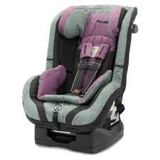 RECARO ProRIDE Convertible Car Seat - Riley - Walmart.com China Seat Recaro Whosale Aliba Racing Seats How To Pick Out The Best For Your Car Youtube Recaro Leather Ford Mondeo St200 Fit Sierra P100 Picup Truck Strikes Seat Deal With Man Locator Blog Capital Seating And Vision Accsories Recaro Rsg Alcantara Japan Models Performance M63660005mf Mustang Black Car 3d Model In Parts Of Auto 3dexport Own Something Special Overview Aftermarket Automotive Commercial Vehicle Presents Tomorrow 1969fordmustangbs302recaroseats Hot Rod Network For Porsche 1202354 154 202 354 Ready To Ship Ergomed Es