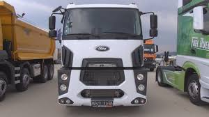 Ford Trucks 1848T Tractor Truck (2018) Exterior And Interior - YouTube This Is The Tesla Semi Truck The Verge Tractor Truck Howoa7 10 Wheeler Quezon City Philippines Buy And Volvo Fh13 4 6x2 460 Used Centres Nikola Unveils Its Hydrogenpowered Semitruck Day 1 Lucas Oil Pro Pulling League Pull With Empire Dofeng Truk 6x4 420hp Paling Populer Ractor Man Tga 18460 Manual Zf Retarder Spoilers Clean Fr Truck Trailer Tolling Will Begin On June 11th Whatsupnewp 3d Asset Heavy Duty Tractor American Design Low Poly Classic With Sleeper Cab And Fifth Wheel Simple Wright County Fair July 24th 28th