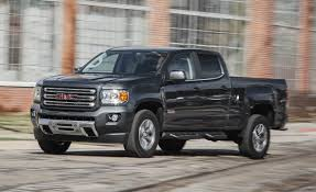 2014 Chevrolet Silverado V-6 Instrumented Test | Review | Car And Driver 5 Best Small Pickup Trucks For Sale Compact Truck Comparison 2014 Nissan Frontier New Car Sell Off Canada Twelve Every Guy Needs To Own In Their Lifetime Diesel From Chevy Ford Ram Ultimate Guide 2018 Midsize Rugged Usa Mini Report Says Chrysler Launching Unibody In 2013 These Used Chevys Make Great Farm Top Pickup Safety Picks Toyota Tacoma Colorado Gmc Canyon Renault Confirmed 2016 Will Be Based On Montana Launched South America 2015 Jeep Comanche Youtube