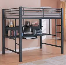 picturesque bunk beds ikea canada hillsdale universal full over