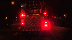WHELEN REAR STROBE LIGHTS ON BACK OF FIRE TRUCK - YouTube Flashing Emergency Lights Of Fire Trucks Illuminate Street West A New Look Mlivecom The Blur A Truck All Decorated With Christmas In Firetruck At Scene Night Hi Res 39910081 Two Traffic Siren And Flashing To Ats Fire Trucks Running Lights Sirens Night Youtube Truck On Video Clip 74065002 Pond5 Firetruck Awesome Looping Footage 9930648 Engine Horn