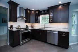 cuisine d angle conforama plan de travail cuisine 14 cuisine meuble cuisine d