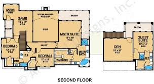 Scintillating Guest Suite House Plans s Best inspiration