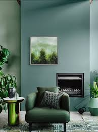 farbpalette cultivate innenraumfarben wohnzimmer farbe