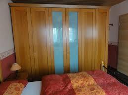 schlafzimmer komplett in 55278 köngernheim für 390 00 zum