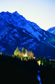 Halloween Haunt Worlds Of Fun 2014 Dates by 65 Best A Haunted Halloween At Fairmont Banff Springs Images On