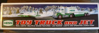 Hess Toys Values And Descriptions Sold Tested 1995 Chrome Hess Truck Limited Made Not To Public 2003 Toy Commercial Youtube 2014 And Space Cruiser With Scout Video Review Cporation Wikipedia 1994 Rescue Steven Winslow Kerbel Collection Check Out This Amazing Display In Ramsey New Jersey A Happy Birthday For Trucks History Of The On Vimeo The 2016 Truck Is Here Its A Drag Njcom 2006 Helicopter Unboxing Light Show