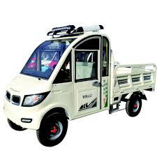 Piaggio Ape Cargo Truck Electric 4 Wheel Adult Car For Sale - Buy ... Piaggio Apecar P3 Coffee Truck Thomas T Flickr Top 100 Ape Truck Dealers In Pune Best Italys Rolls Out New Minitruck India Nikkei Asian Review The Prosecco Cart By Jen Kickstarter Blue Driving Through Old Italian Town Stock Photo More Pictures Of Anquities Istock Car Van And Calessino For Sale Motorcycles Piaggio Costa Rica 2018 Moto Carros Scoop Porter 600 Mini Pickup Teambhp Electric Cars Hospality Semitrailer Aprilia Racing Sperotto Spa