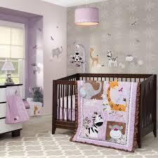 Kidsline Crib Bedding by 35 Best Nursery Images On Pinterest Crib Bedding Sets Cribs And