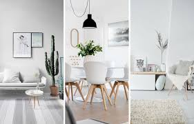 99 Inspiration Furniture Hours S Essential Home Mid Century