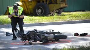 Motorcyclist Killed After Crash On 45th Street In Gifford Httpswwpbfcomiclethisdudehasanevenbiggerheart Rvtechs Preowned Rv Inventory Www Craigslist Com Daytona Beach Orlando Rvs 290102 Florida 730 Canam Motorcycles Near Me For Sale Cycle Trader 2017 Chevrolet Silverado 1500 Z71 Redline Edition Quick Take All Craigslist Tasure Coast Cars Upcoming 20 Events Archives Page 19 Of 200 Goodguys Hot News Jaguar Ftype For In West Palm Beach Fl 33409 Autotrader Found The Real Bullitt Mustang That Steve Mcqueen Tried And Failed Search Results Anti Consumer Mr Money Mustache 5 Really Ugly Websites That Still Make A Ton A Joyride An Icon 1965 Kaiser Jeep Wagoneer Reformer Automobile