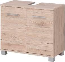 wilmes waschbeckenunterschrank kao badmöbel aus holzwerkstoff kaufen otto