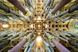 100 Antoni Architects Architecture Like No Other 5 Astonishing Gaudi Buildings In