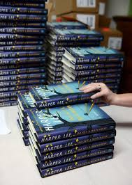 New Harper Lee Novel Means Waiting Lists At Waco Libraries | City ... Nook Tablet 7 By Barnes Noble 9780594775201 Ace Cash Express 720 N Valley Mills Dr Waco Tx 76710 Your Twca News 102816 Full Custom Gospel Bbq December 2013 Hot Summer Nights And Book Signing Happily Ever Mr Morrison Live Oak Classical School Biography Judge Henry Anderson Mcghee 1804 1901 Alabama 310 Best Lyricsquotes Images On Pinterest Words Love Thoughts Espn Stock Photos Images Alamy 28 Vacation Waco Texas Texas Rednews May 2016 North Rednews Issuu Legacy West A New Concept Store Comes To Plano