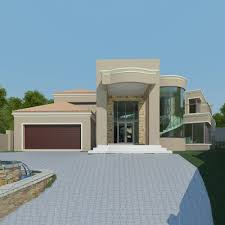100 House Design By Architect Ural S Plans South Africa Archid Ure